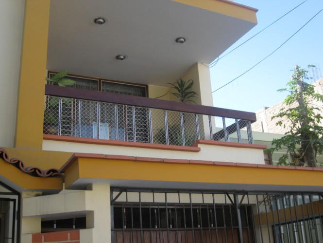 Ventanas para balcones balconera de acorden baranda de - Persianas para balcones ...